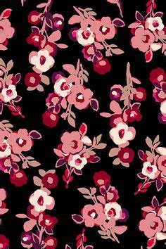 ombre paper cute wallpapers cocoppa pinterest