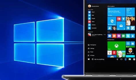 windows 10 update microsoft testing ultimate