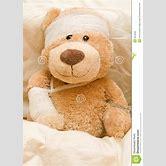 sweet-dreams-bear