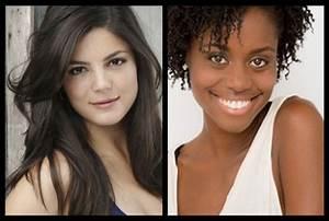 'UnReal': Monica Barbaro, Denée Benton & More Join Season ...