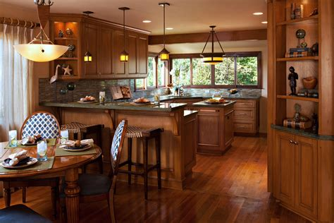 craftsman style home interior the best craftsman style home interior design