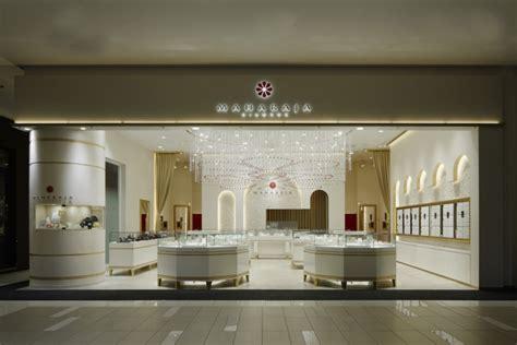maharaja diamond jewelry  ichiro nishiwaki design