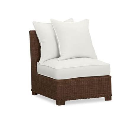 palmetto outdoor furniture cushion slipcovers pottery barn