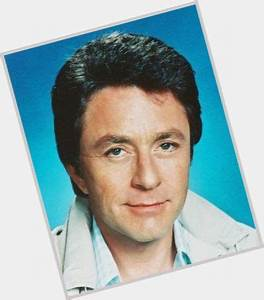 Bill Bixby | Official Site for Man Crush Monday #MCM ...