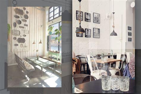 desain rumah minimalis vintage desain rumah minimalis