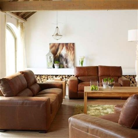 barker  stonehouse middlesbrough  reviews home