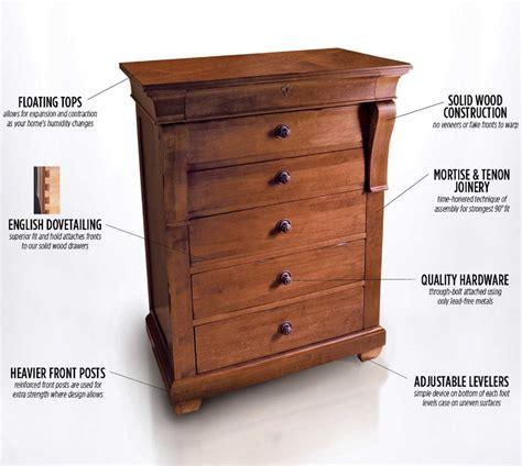 furniture wayside furniture akron cleveland