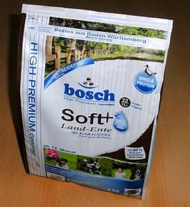 Bosch Junior Lamm Und Reis : bosch futter awesome bosch bei with bosch futter bosch tiernahrung soft maxi wildschwein ~ Orissabook.com Haus und Dekorationen