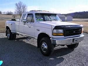 Sell Used 1986 F350 Dually Diesel 4x4 In Ruffs Dale