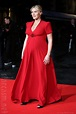 PHOTOS Pregnant Kate Winslet glowingly perfect at Labor ...