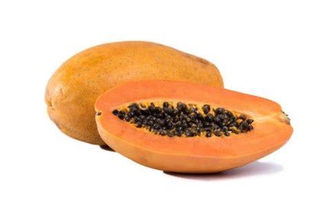 吃木瓜的好处 木瓜能丰胸吗_健康贴士_保健_99健康网