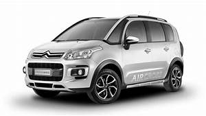 C3 Aircross Forum : citroen c3 aircross image 79 ~ Maxctalentgroup.com Avis de Voitures