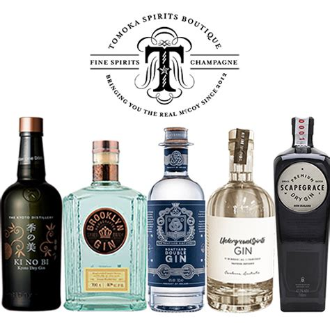 Best Gin In The World The World Gin Tasting Wednesday 31 May 2017