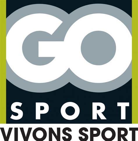 go sport porte de cloud go sport chatillon articles de sport 14 232 me 75014 porte de chatillon adresse