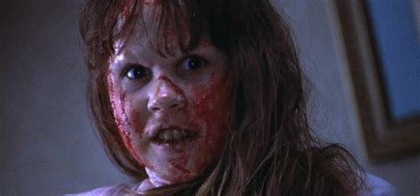 8 Gruesome Movie Scenes That Made Audiences Sick Film