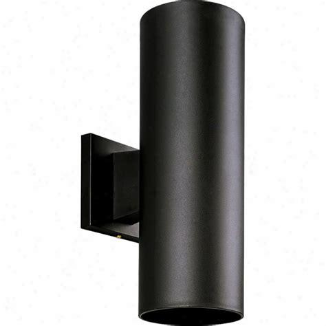 p3388 15 progress lighting p3388 15 gt wall sconces