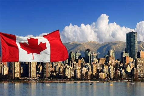 This information is not yet available. Blockchain Association of Canada: A New Vision Beyond Bitcoin