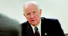 WV MetroNews Arch Moore left dynamic, controversial legacy ...