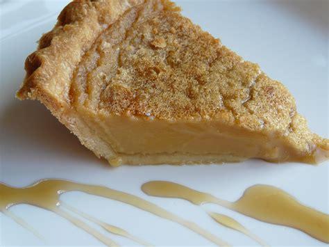 sugar pie maple sugar pie recipe dishmaps