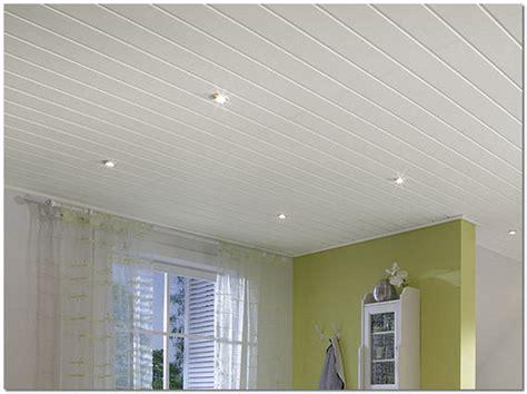 nettoyer plafond avant peinture 224 creteil prix travaux