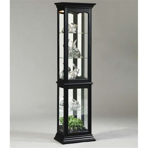 black curio cabinets apps directories