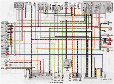 Honda 250sx Wiring Diagram by Honda Atc 250sx Wiring Diagram Auto Electrical Wiring