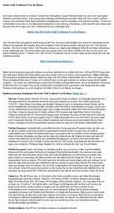 Minijob Von Zu Hause : serios geld verdienen von zu hause ~ Lizthompson.info Haus und Dekorationen