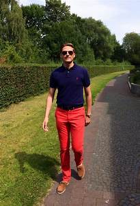 Mens Fashion Outfits - Outfit Trends