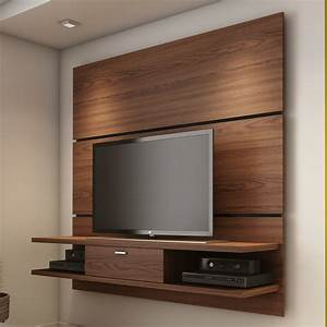Great TV Stands For Flat Screens — Radionigerialagos com