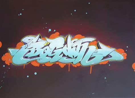 chambre graffiti graffiti chambre d 39 enfant en suisse et toile