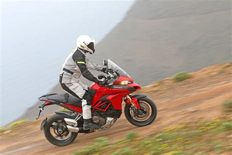 Ducati Multistrada Image by Ducati Multistrada Wallpapers Images Photos Pictures
