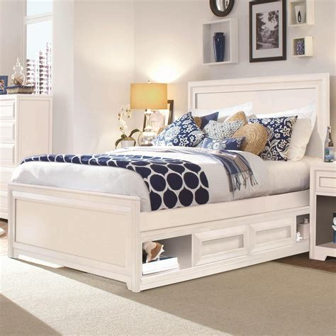 bedroom expressions affordable full size  ideas oak