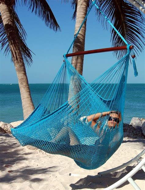 chaise hamac suspendu jumbo hammock chair oh my that 39 s awesome