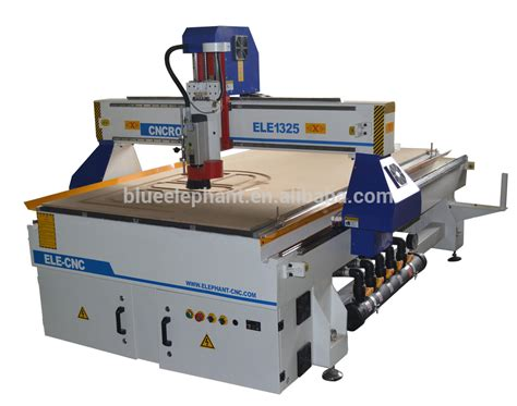 cnc 1325 wood cutting machine wood cnc router china wood design machine router for mdf aluminum