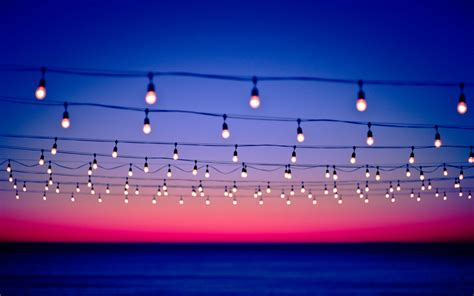 light up wallpaper wallpapersafari