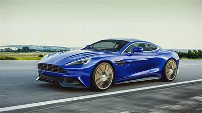 Aston Martin Dbs Vantage Mobile Premier Cars