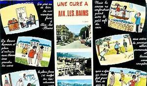 Le Bon Coin Aix Les Bains : une cure aix les bains savoie carte postale savoie savoie ~ Gottalentnigeria.com Avis de Voitures