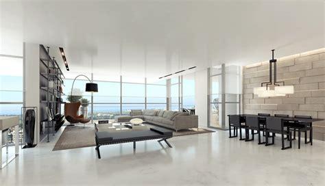 modern living room idea contemporary gray white living room interior design ideas