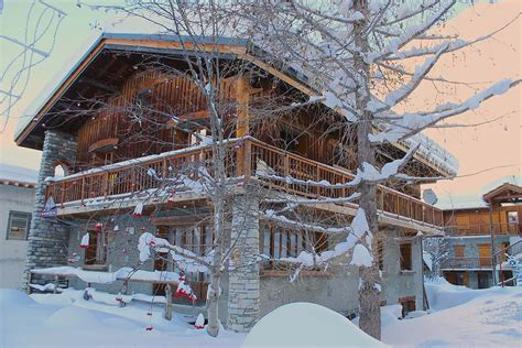 catered ski chalets val d isere catered chalet val d isere bonjour bivouac ski bonjour