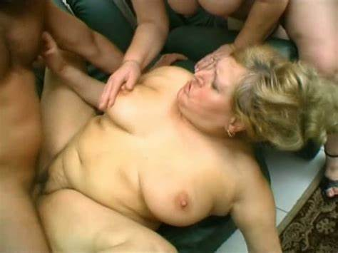 Scottish Milf Orphea Pounded In The Living Room