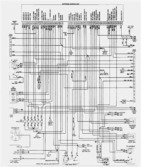 Caterpillar Ecm Wiring Diagrams Catalogue Schemas