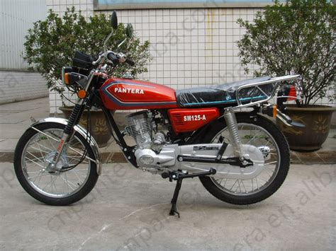 Retro Model Classic Cg 125 Cg 150 125cc Motorcycle For