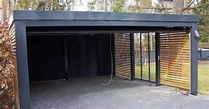 Metall Carport Preise : metallcarport stahlcarport kaufen metall carport preise as carport baugenehmigung nk ~ Yasmunasinghe.com Haus und Dekorationen