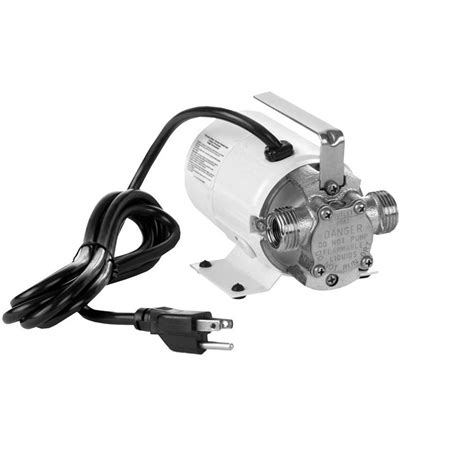 transfer little pump giant pony pumps submersible self non hp priming lg mini low 12v water 115v cord series direct