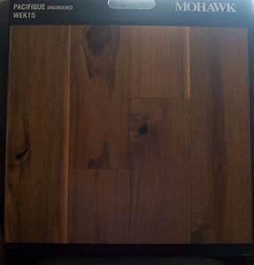 engineered floors llc bob shaw gurus floor With engineered floors bob shaw