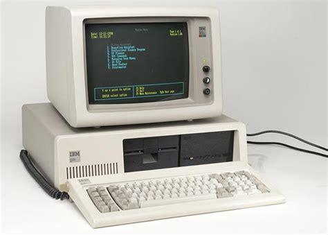 speaker hp laptop komputer pioneer the ibm pc bill lowe dies aged 72