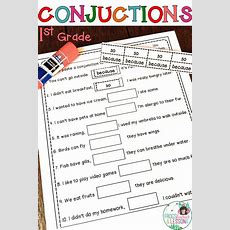 1000+ Ideas About 1st Grade Activities On Pinterest  Phonics, Phonics Games And Grade 1 Art