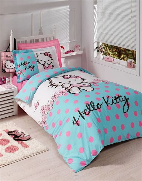 Hello Bed by 15 Hello Bedrooms That Delight And Wow