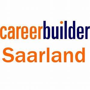 Teilzeit Jobs Saarland : jobs im saarland jobs saarland twitter ~ Watch28wear.com Haus und Dekorationen