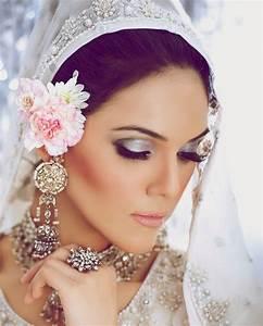 bijoux mariage et mariee boheme chic parure et accessoires With bijoux mariee boheme